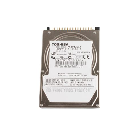 Harddisk Ide Epro 30 disk t30 hdd with ide port only hdd without