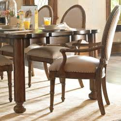 Comfortable Dining Room Sets Comfortable Dining Room Chairs Dining Chairs Design Ideas Dining Room Furniture Reviews