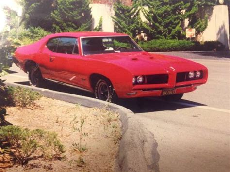 car owners manuals for sale 1968 pontiac gto head up display 1968 pontiac gto muscle car for sale photos technical specifications description