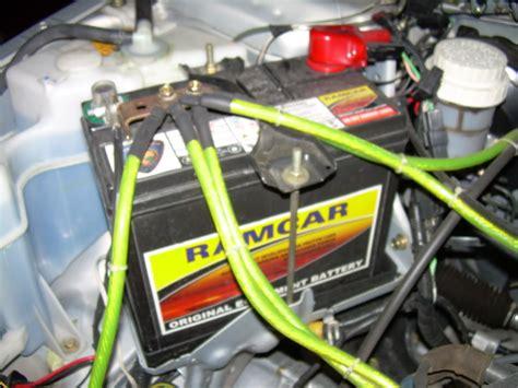 Alarm Kereta diagram wiring kereta wira efcaviation