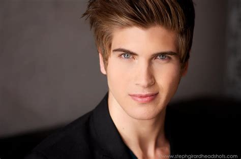 joey graceffa checking out youtubers joey graceffa joeygraceffa joey graceffa kabukis