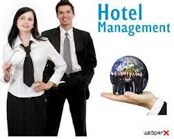 Mba In Hotel Management Govt College by Top Government Hotel Management Colleges In India