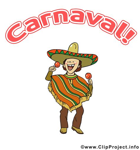 carnevale clipart mexicain images gratuites carnaval clipart carnaval