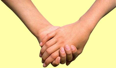 images of love hands together romantic ideas holding hands romantic ideas