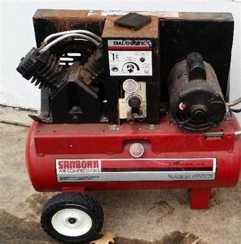 pump model master tool repair forum