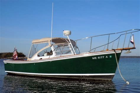 dyer 29 boat 17 best images about dyer 29 on pinterest models bass