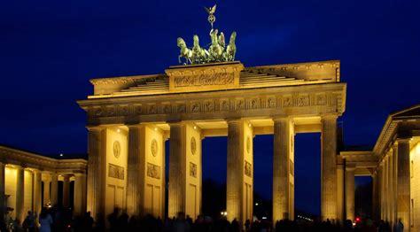 Berlian For berlin scandic hotels