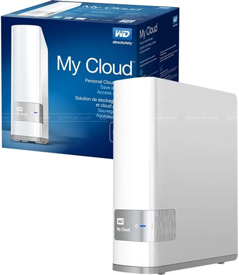 amazon com wd 4tb my cloud home personal cloud storage western digital my cloud wdbctl0040 price in egypt