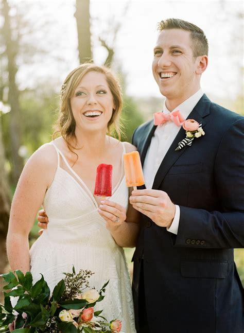 southeastern bride magazine cedarwood feature