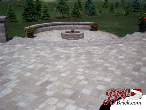 brick paver patio design paver patio designs patio traditional with brick patio