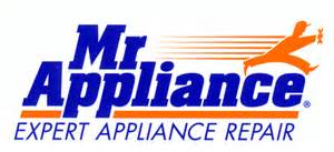 What Are The Best Rated Kitchen Appliances - mr appliance of wnw hennepin county osseo mn 55369 angies list