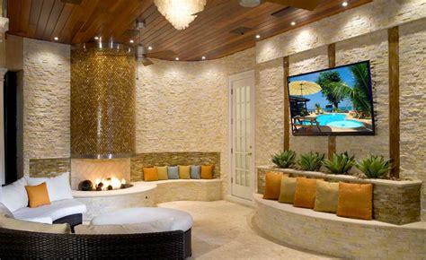 stunning ivory homes design center photos interior