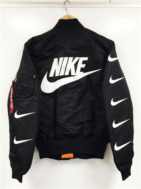 Vintage Xlarge Japan Spell Out Sweatshirt alpha industries ma 1 bomber jacket supreme nike bape