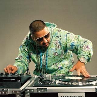 download mp3 dj khaled you mine dj khaled ft akon shyne mavado all my life lyrics