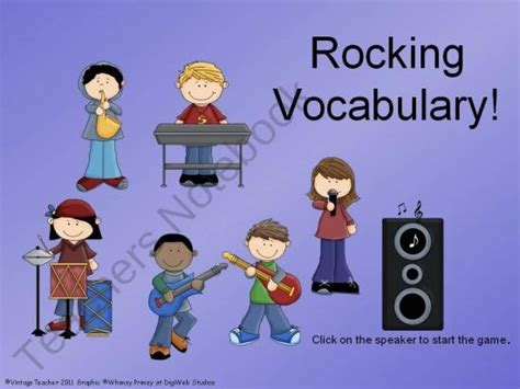 theme synonym music 110 best images about classroom rock roll theme on