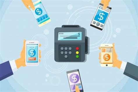 mobile payments why retailers struggle to adopt mobile payments