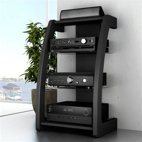 tv stand component cabinet media component cabinet bloggerluv com