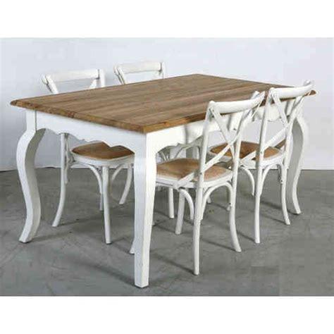 semeraro tavoli allungabili tavoli provenzali e shabby chic nuovi arrivi e nuove proposte