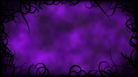 Back Purple purple and black background www pixshark images