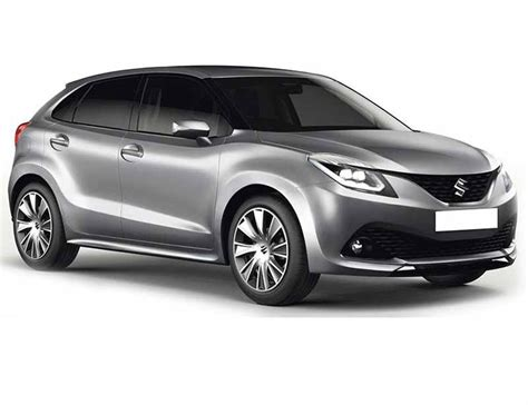 maruti suzuki baleno car photos maruti suzuki baleno priced at starting rs 5 5