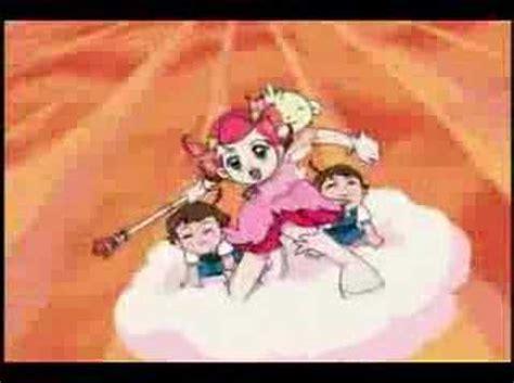 film animasi zoid film kartun jaman dulu kaskus archive