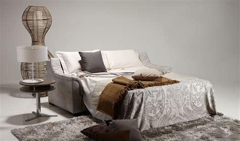 divano letto dondi divani letto di dondi salotti