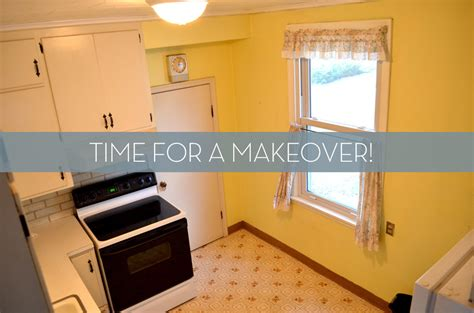 affordable kitchen makeovers our one week affordable kitchen makeover 187 curbly diy