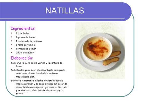 blogs recetas cocina recetas de cocina