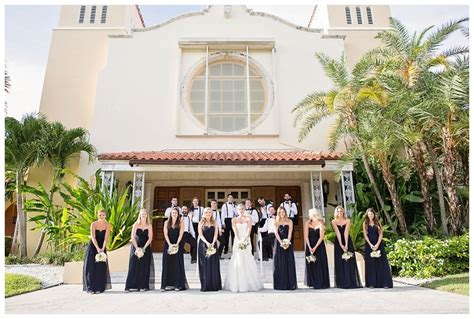 h design group usa fort laudedale fl us 33309 betsy sean stranahan house fort lauderdale wedding