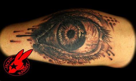 eye tattoo wiki traditional rabbit tattoo flash black hairstyle and haircuts