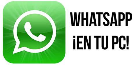 descargar wastasaap descargar whatsapp para pc gratis windows a fine