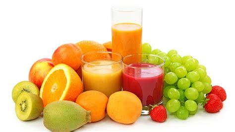 fruit juice images wallpaper craft hd hintergrundbilder saft obst trauben zitrusfr 252 chte aprikosen orange desktop hintergrund