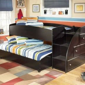 30 fresh space saving bunk beds ideas for your home freshome com bunk beds 18 30 fresh space saving bunk beds ideas for