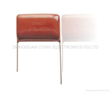 capacitor mpe capacitor mpe 28 images mpe cbb22 474 630v metalized polypropylene capacitors view dipped