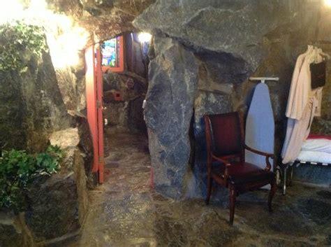 caveman room and room picture of madonna inn san luis obispo tripadvisor