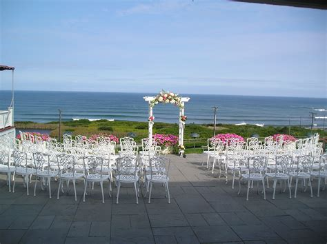 spring house block island music from a golden flute music for weddings cocktail hours dinners special