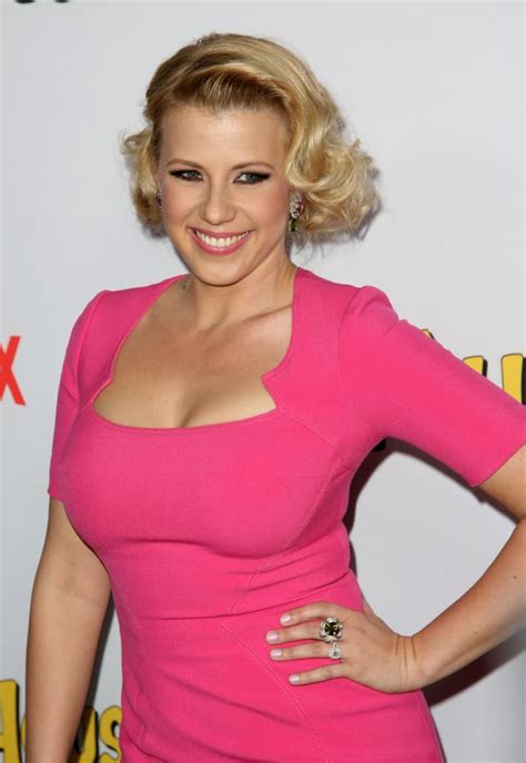Dress Jodie jodie sweetin in pink dress the gossip