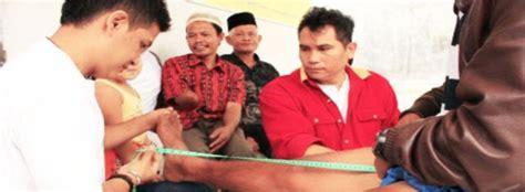 Pengantar Hukum Admistrasi Negara Indonesia Penerbit Mitra Wacana gerakan amal parahyangan gempar universitas katolik parahyangan program studi ilmu
