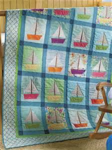 quilting children baby patterns pieced quilt