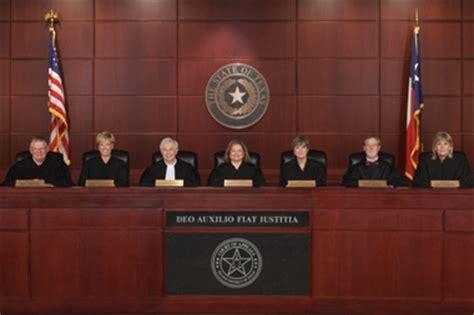 Tx Judicial Search Tjb 2nd Coa