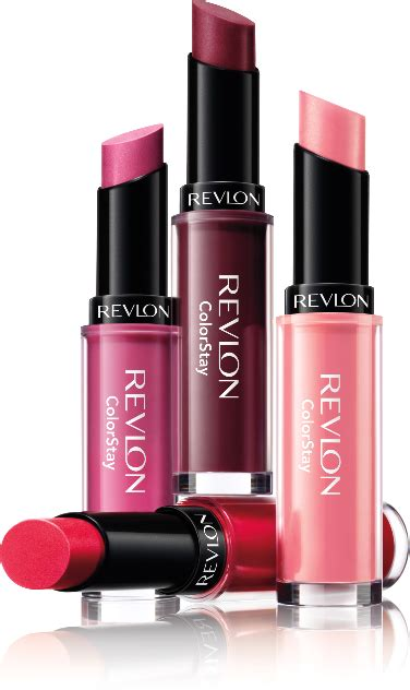 Lipstik Revlon Ultimate revlon colorstay ultimate suede lipstick reviews