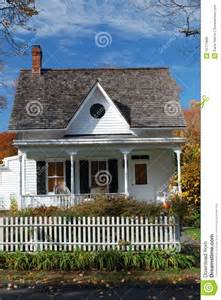 homes for in new york state small house in new york state stock photo image 16771860