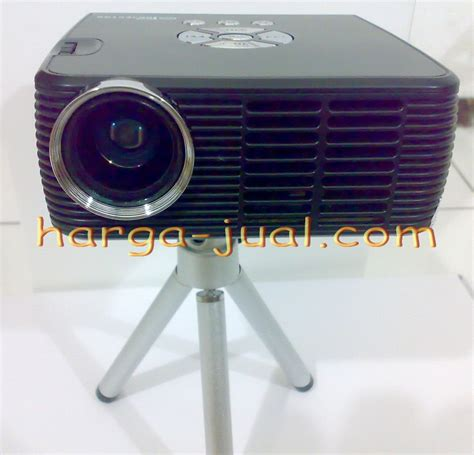 Pasaran Proyektor Mini harga proyektor mini proyektor home theater yang the knownledge