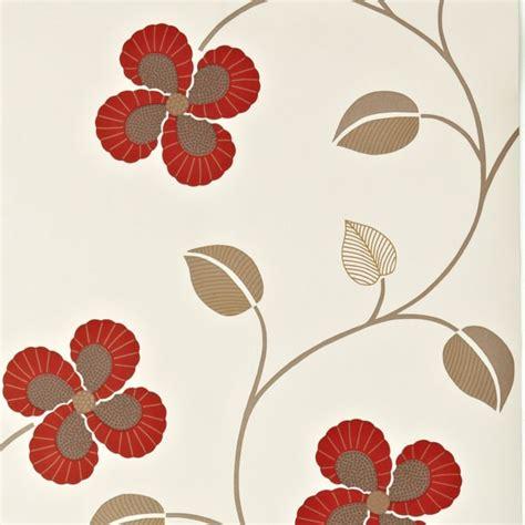 black and white floral wallpaper b q b q wallpapers wallpapersafari