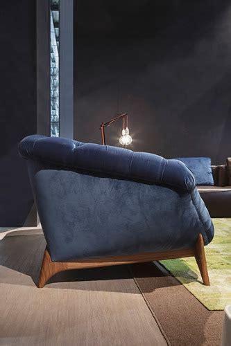b ro sofa altrodesign victor sofa