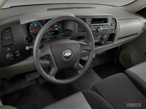 car engine manuals 2011 chevrolet silverado 1500 interior lighting 2009 chevrolet silverado 1500 pictures dashboard u s news world report