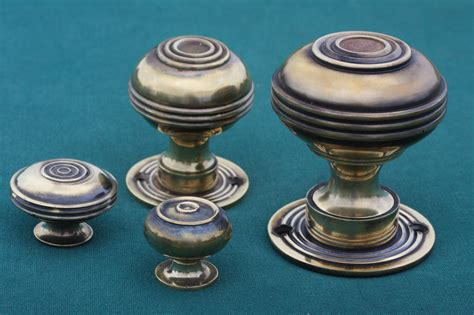 Cupboard Door Knobs by The Bloxwich Family Of Door Knobs And Cupboard Knobs