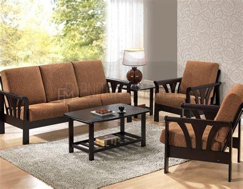 sofa set in philippines wood sofa set philippines sofa menzilperde net