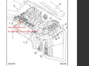 freightliner chassis wiring diagram 2006 freightliner wiring diagram 2006 freightliner ac