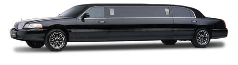 vehicles northern virginia executive town car limo